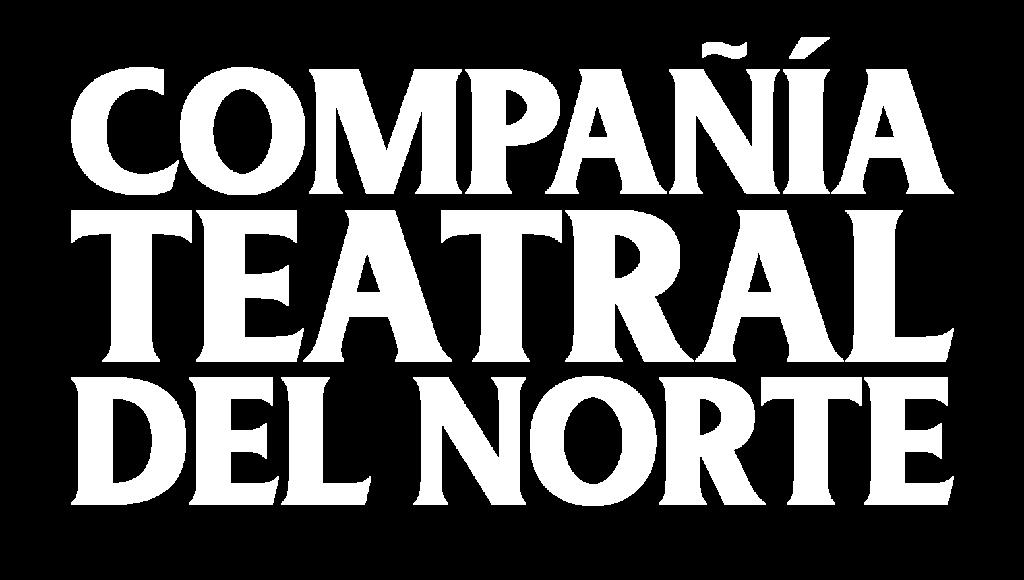 Compañía Teatral del Norte, A.C.