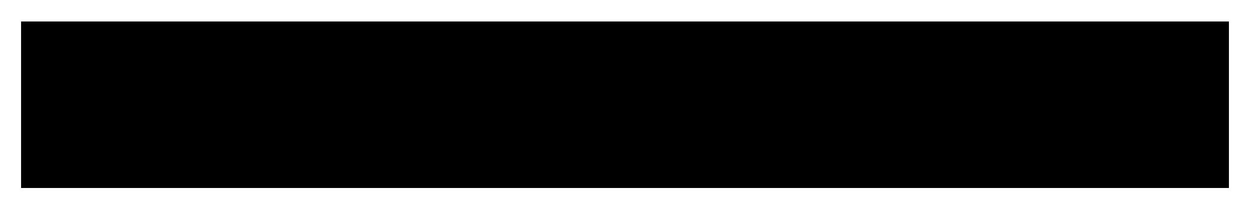 La Cachetona